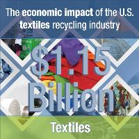 commodities-textiles-economic