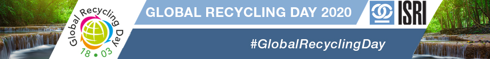 global-recycling-day-1010x122