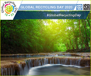 global-recycling-day-300x250