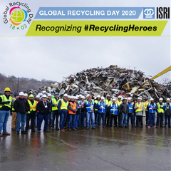 global-recycling-day-300x300-1