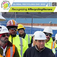global-recycling-day-300x300-2-S