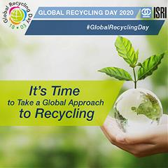 global-recycling-day-300x300-3-S