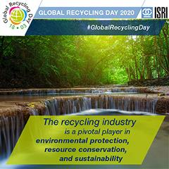 global-recycling-day-300x300-4-S