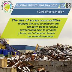 global-recycling-day-300x300-5-S