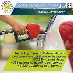 global-recycling-day-300x300-6-S
