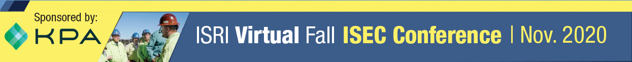 ISEC2020Fall-page-banner_1245x122