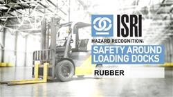hazard-recognition-loading-rubber