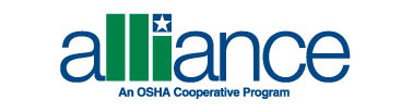 osha_alliance_logo