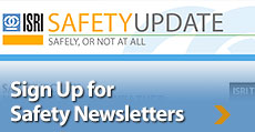 Safety Newsletter
