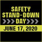 Safety-SDD-148x148