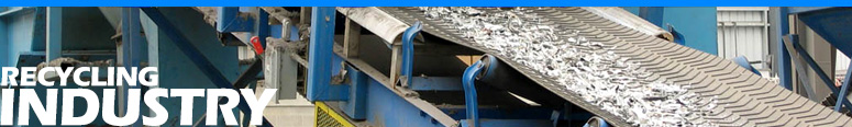 SMT Recycling Industry